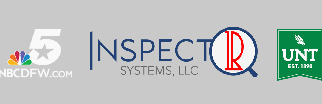 InspectIR Systems, LLC