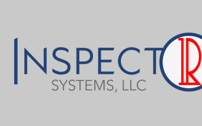InspectIR Systems & UNT Featured on NBC 5 Dallas