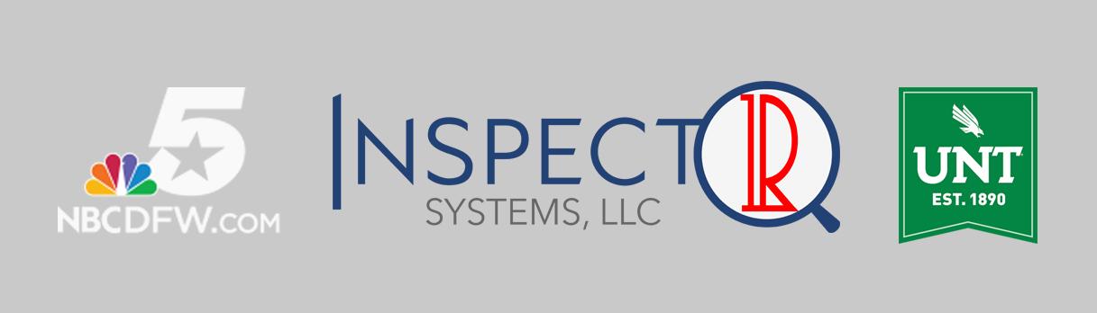 InspectIR Systems, LLC